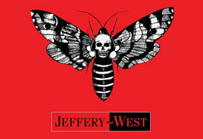 Jeffery-West-Red-Label-Shoes-Logo.jpg